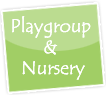 Play Gropup and Nursery